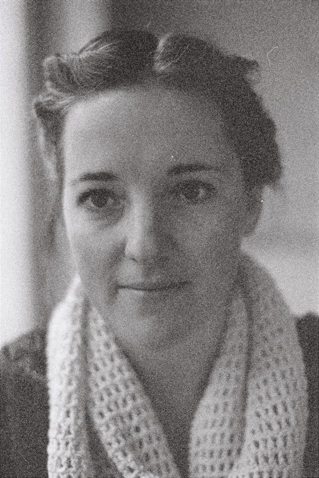 rosie mudge (1).jpg