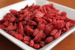 gogiberries1.jpg