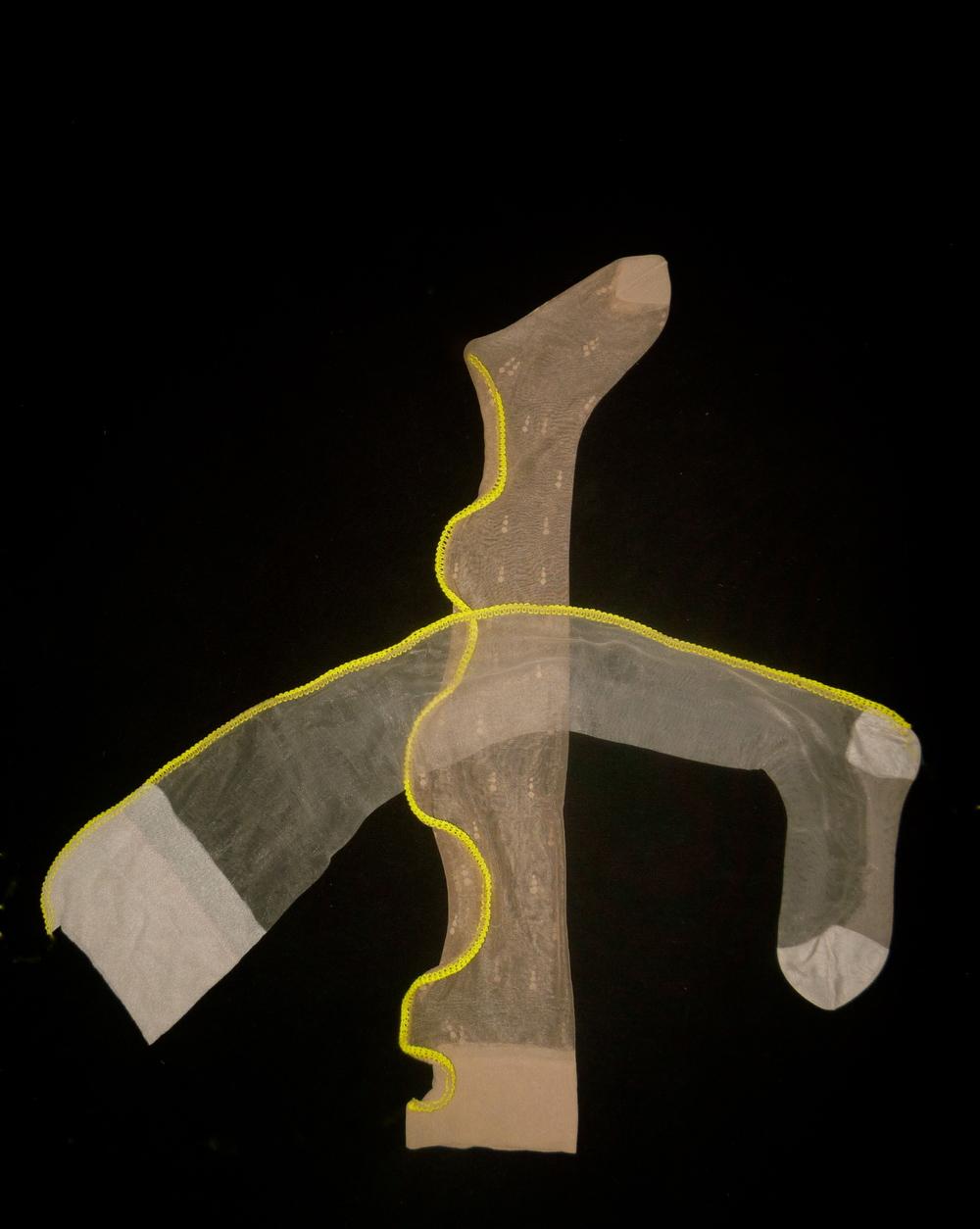 Fotografie, Digital Print auf Bütten, 29x20 cm, Nr.2