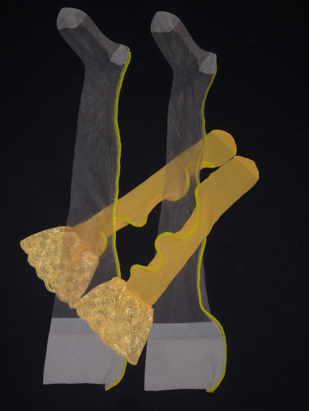 Fotografie, Digital Print auf Bütten, 29x20 cm, Nr.4
