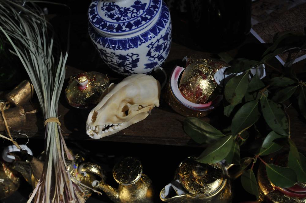 altar with skull.jpg