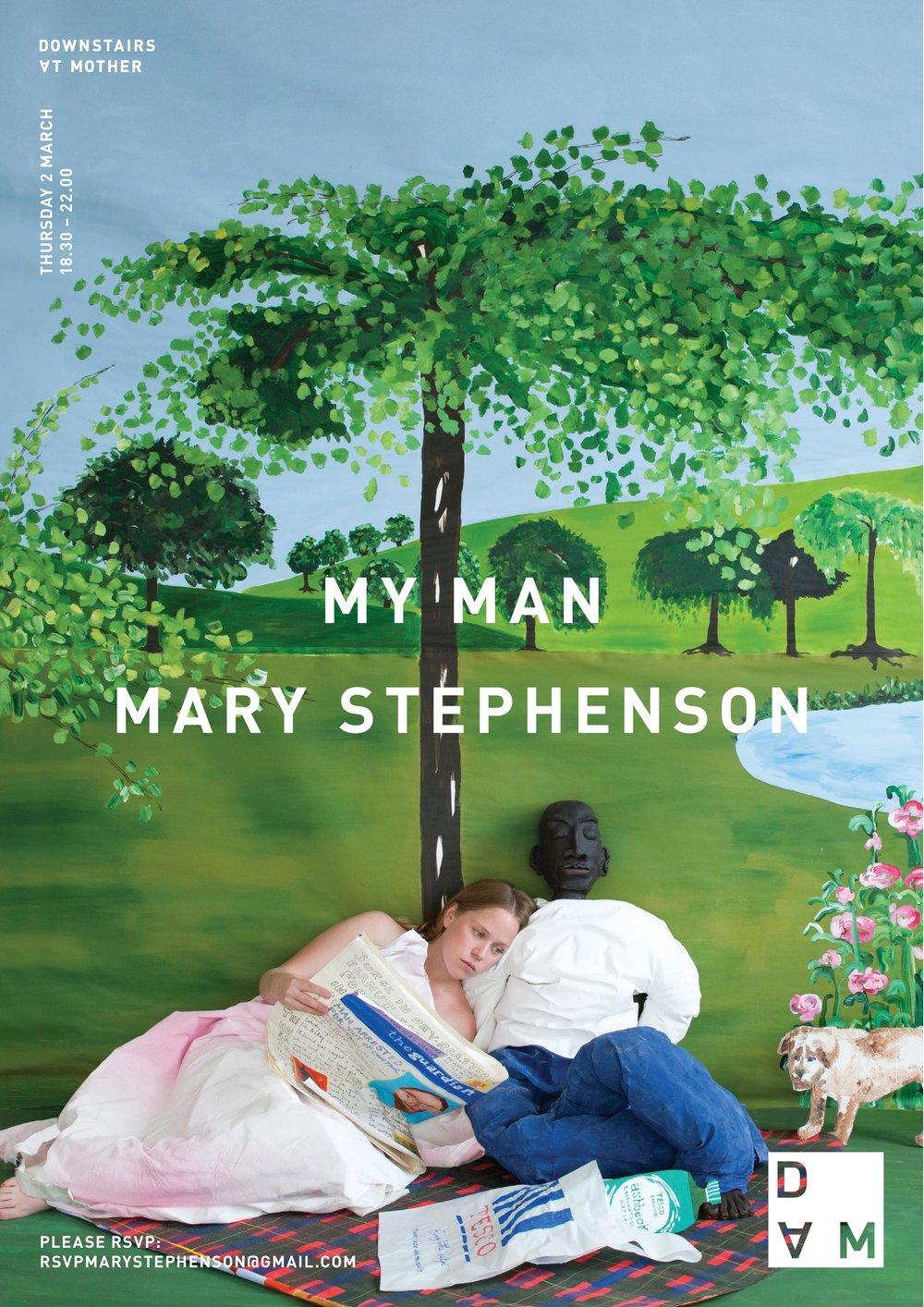 MY_MAN_ONLYFEB17 2-page-001 (1).jpg