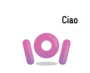 Ciao-16.png