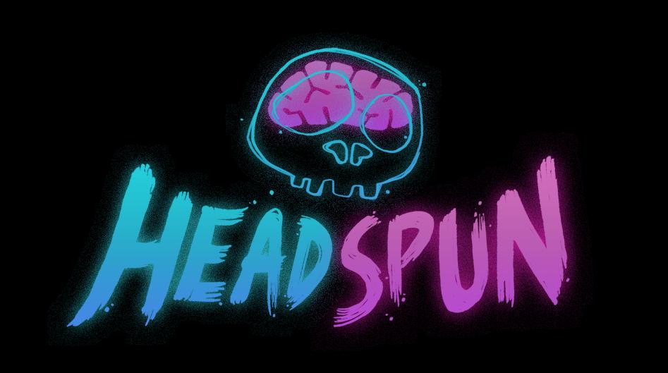 headspun-logo-1.png