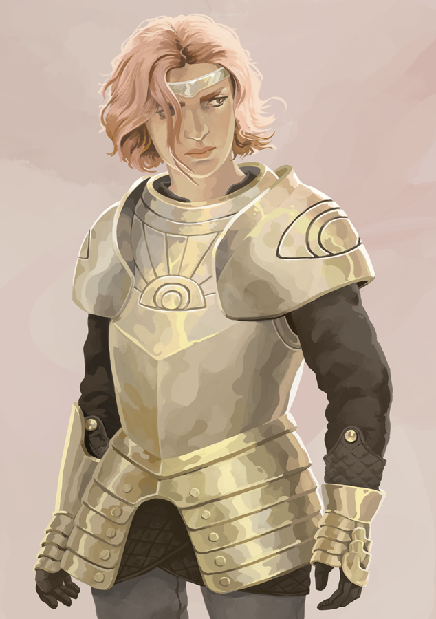 cleric-aliceduke