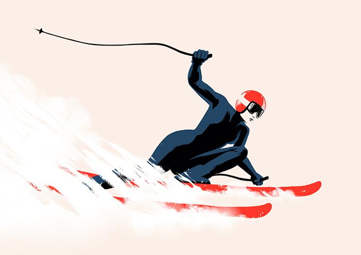 downhill-skier-horizontal2.jpg
