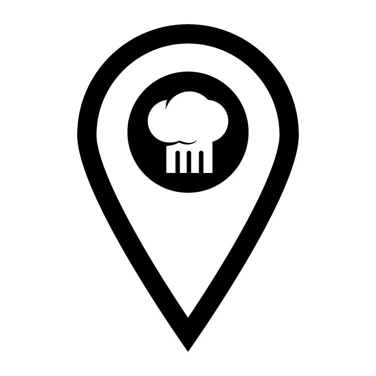 Logo final FB-01.png