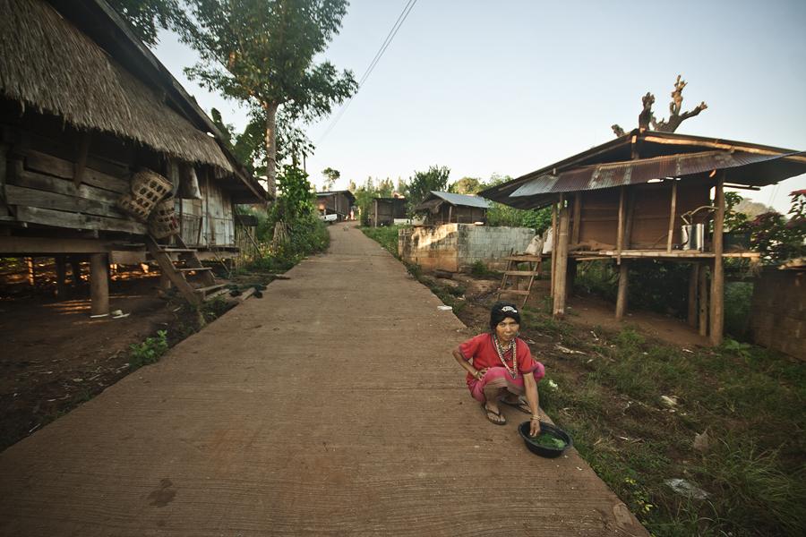 Yingwhitin kylää