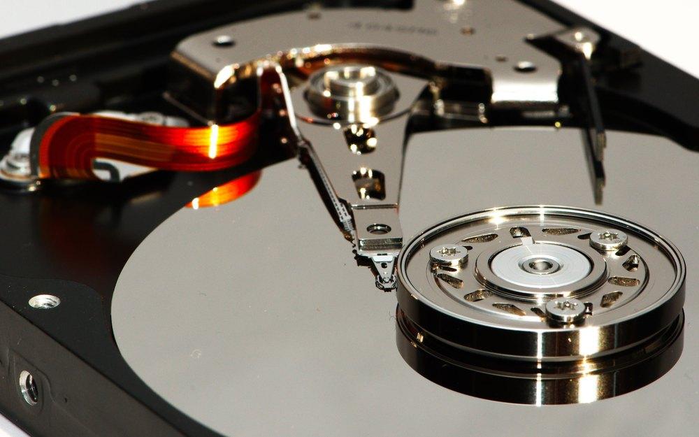 Computer Hard Disk.jpg