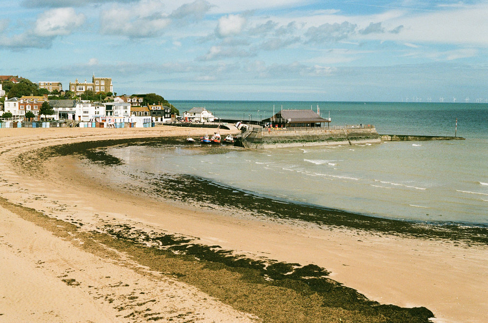 Viking Bay Broadstairs.jpg