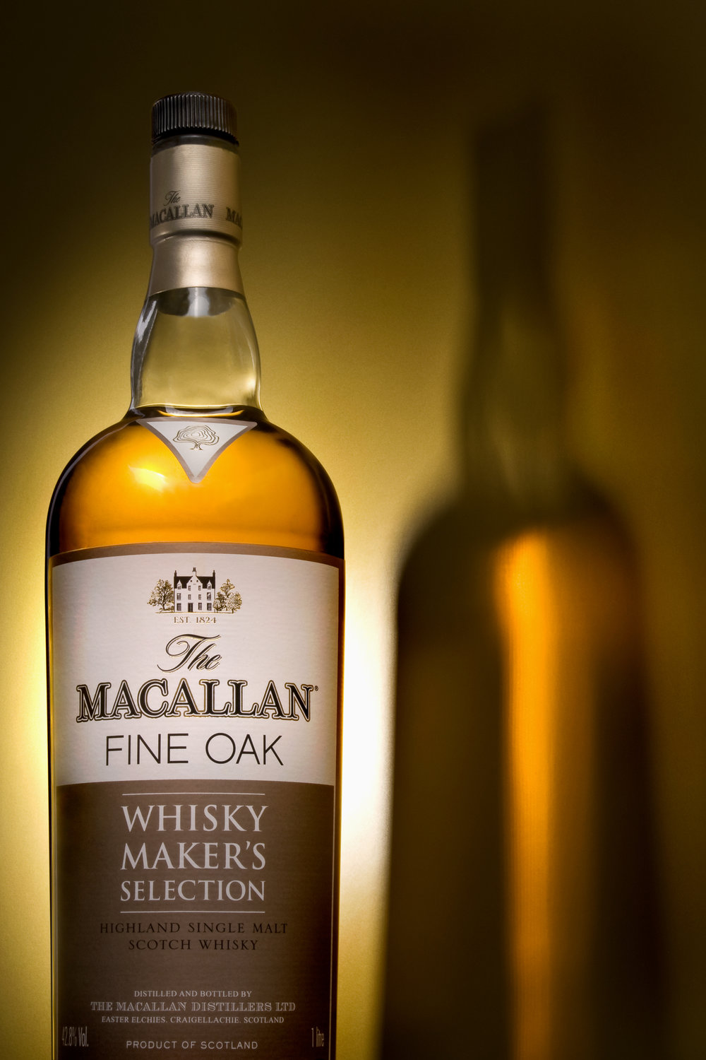 Macallan Whisky.jpg