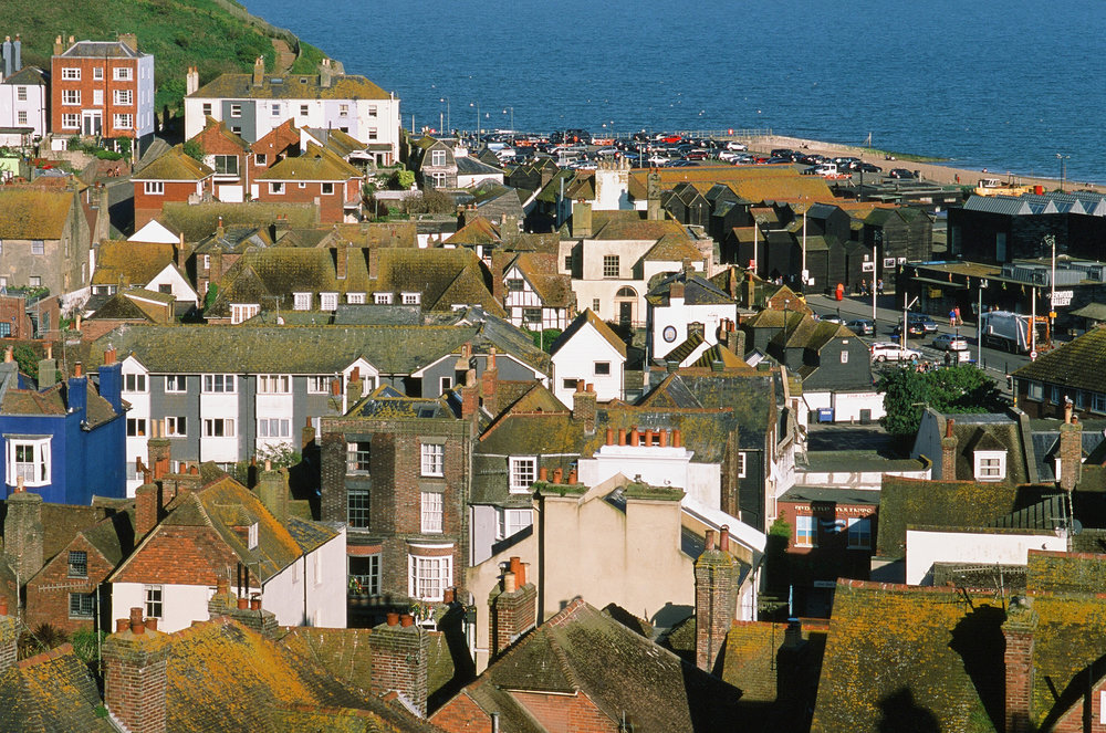 Hastings Old Town from East Hill.jpg