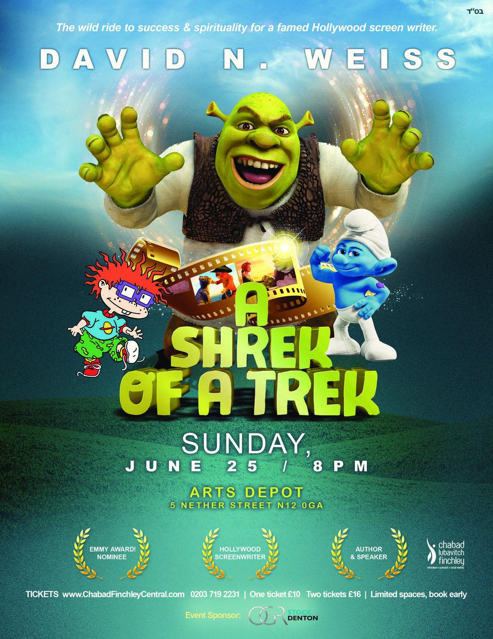 Shrek_8_5x11 (2)-page-0.jpg