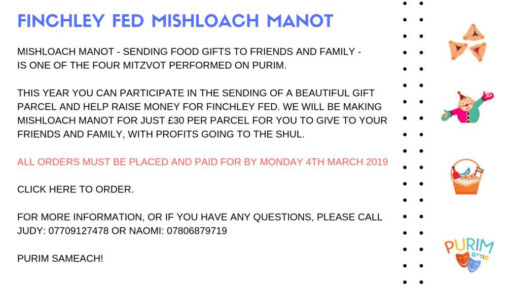 Finchley fed mishloach manot.png
