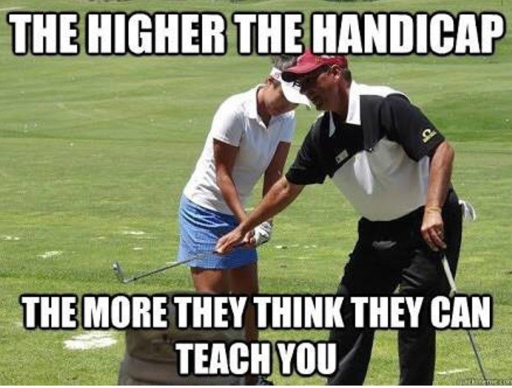 Golf meme.jpg