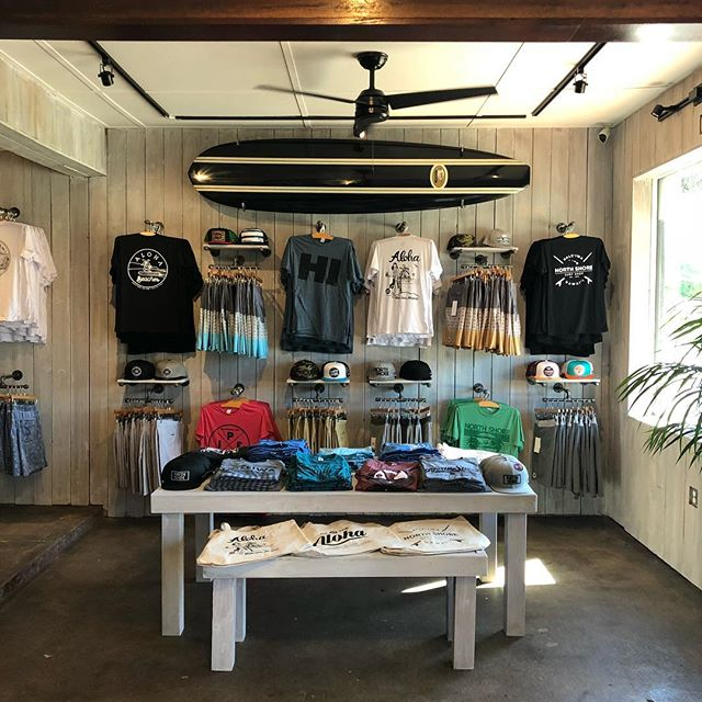 New shop...who dis??? We're stoked to announce we've opened our new location! Not to worry...we moved right next door. We've updated our inventory in store and soon to be online as well 🤙🏼