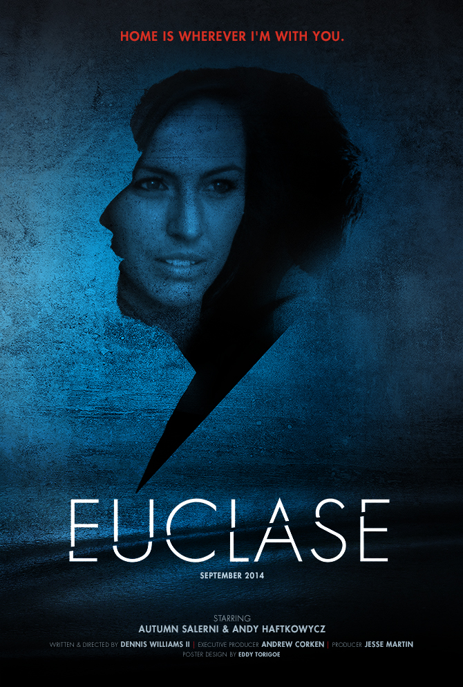 Euclase, short film