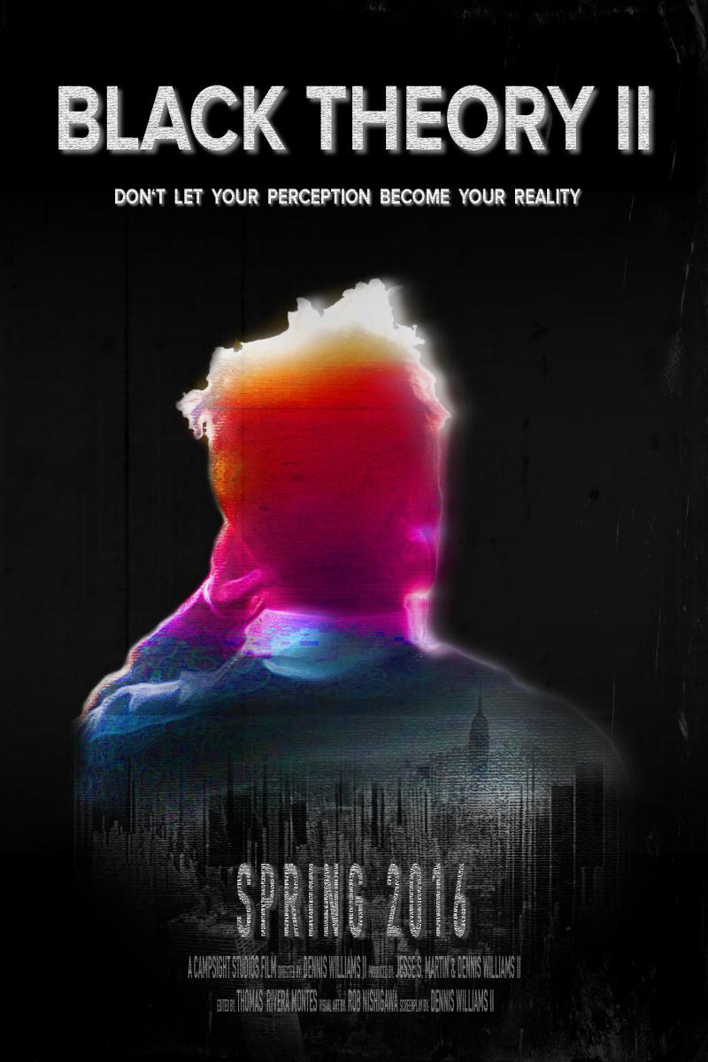 Black Theory II Poster.jpg