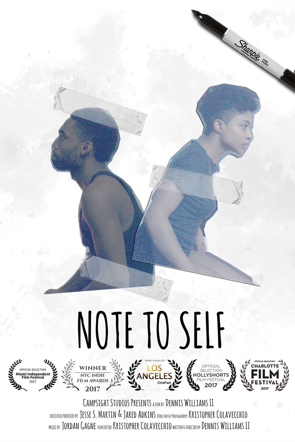 2017-09-03_Note to Self Poster.jpg