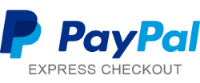 Click a choice below to pay with your credit or debit card: