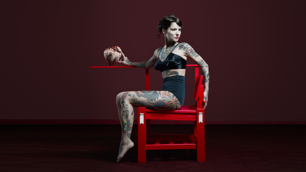 TATTOO GIRL RED SCALED.jpg
