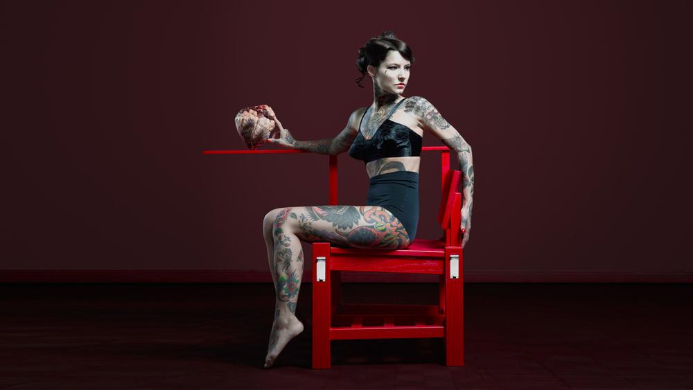TATTOO GIRL RED SCALED.jpg