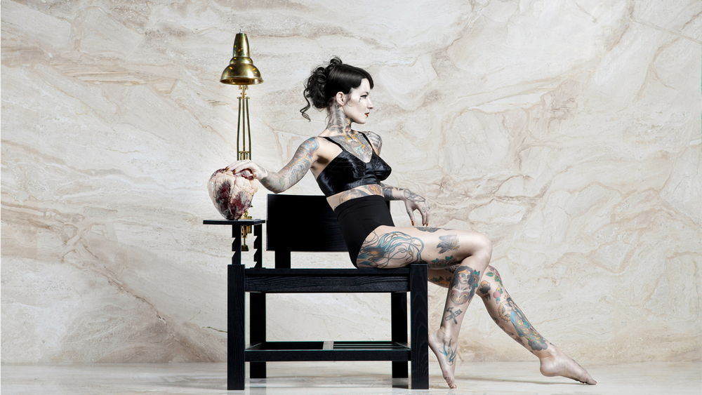 TATTOO GIRL SCALED.jpg