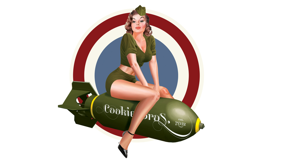 Bomb Pinup SCALED.jpg