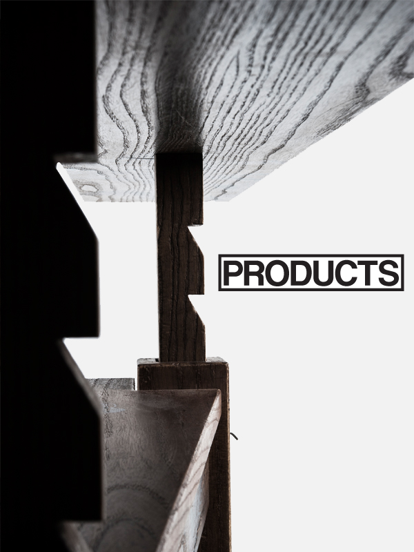 products_.jpg