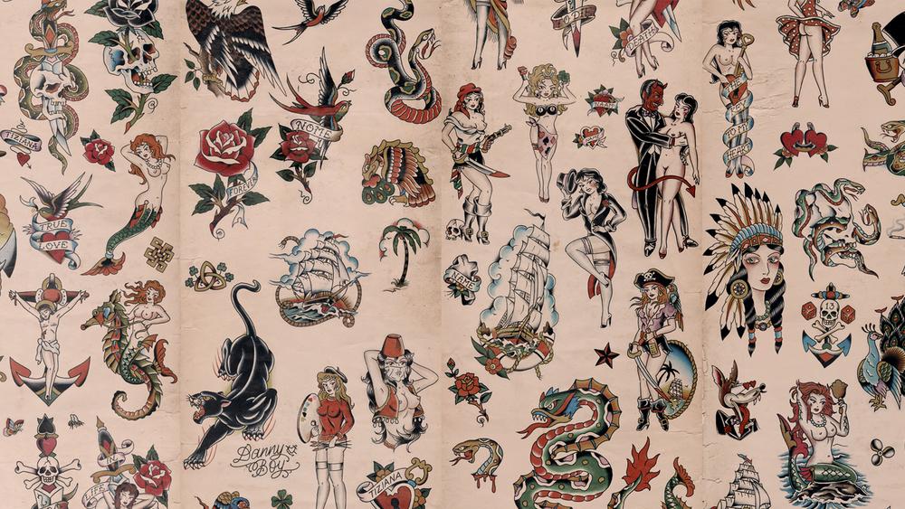Tattoo-Wallpaper-by-Cookie-Bros-1.jpg