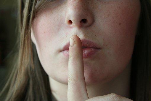 Shh.jpg