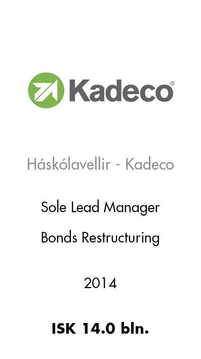 Kadeco_L.jpg