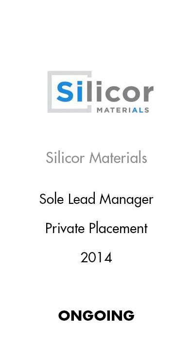Silicor_L.jpg