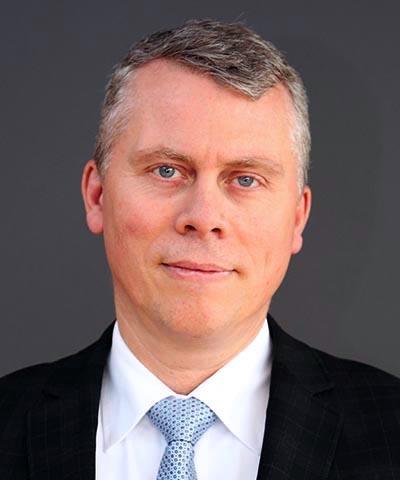 Sigurdur Harðarson