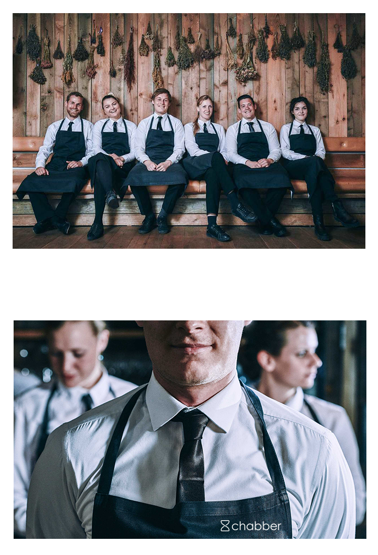 waiters-front-2.png