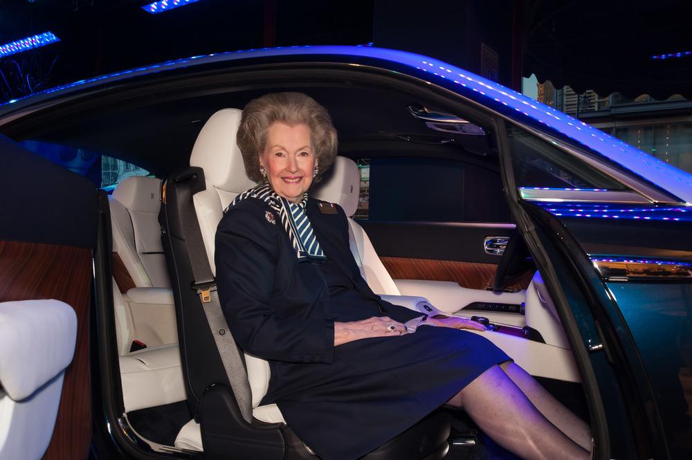 Rolls Royce @ Harrods-260.jpg