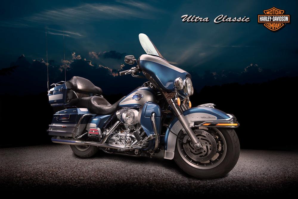 Harley Davidson Ultra Classic-7.jpg