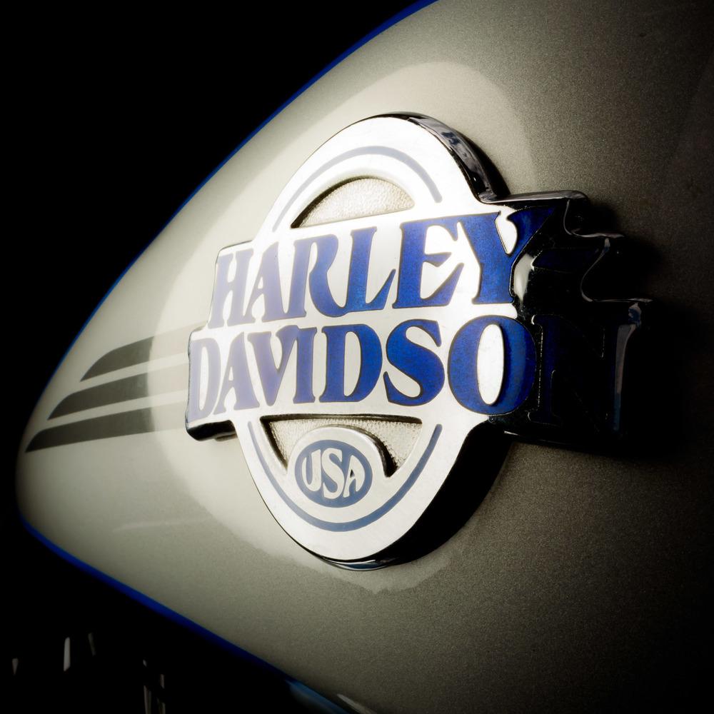 Harley Davidson Ultra Classic-9.jpg
