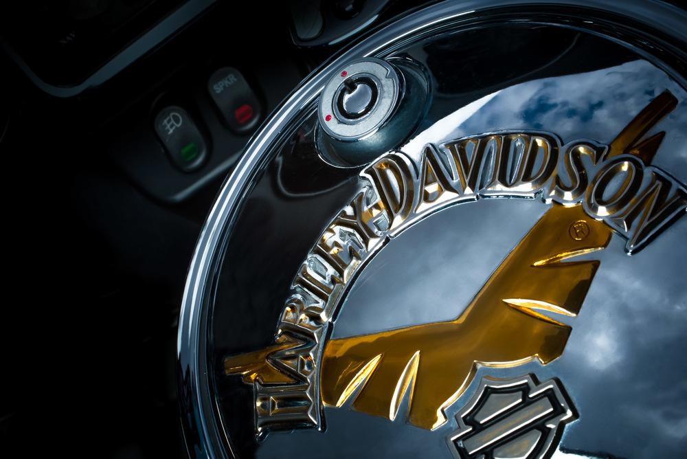 Harley Davidson Ultra Classic-13.jpg