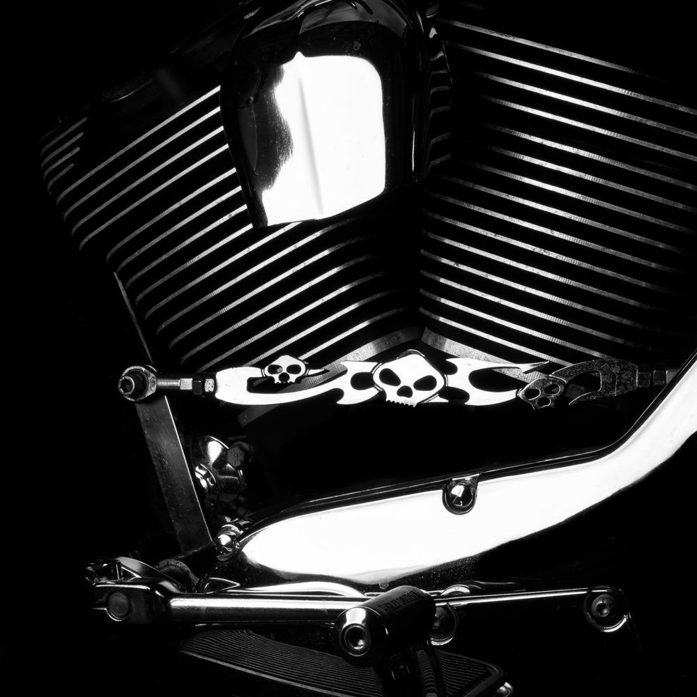 Harley Davidson Ultra Classic-14.jpg