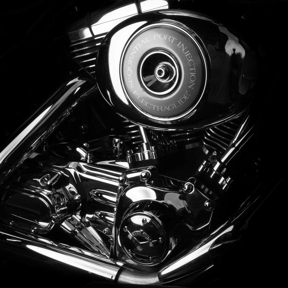 Harley Davidson Ultra Classic-20.jpg
