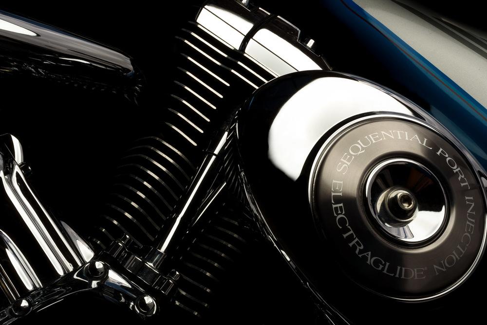 Harley Davidson Ultra Classic-19.jpg