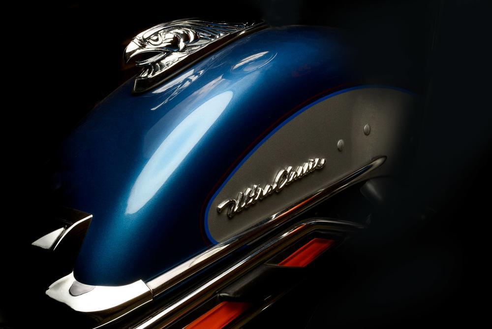 Harley Davidson Ultra Classic-23.jpg