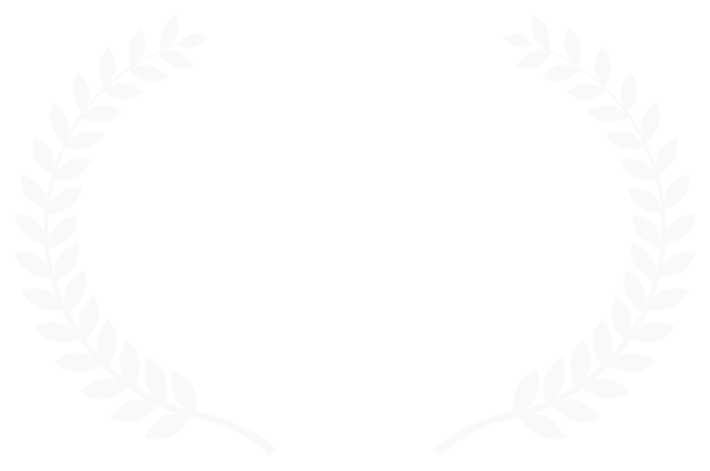 OFFICIALSELECTION-EastEndFilmFestival-2017White.png