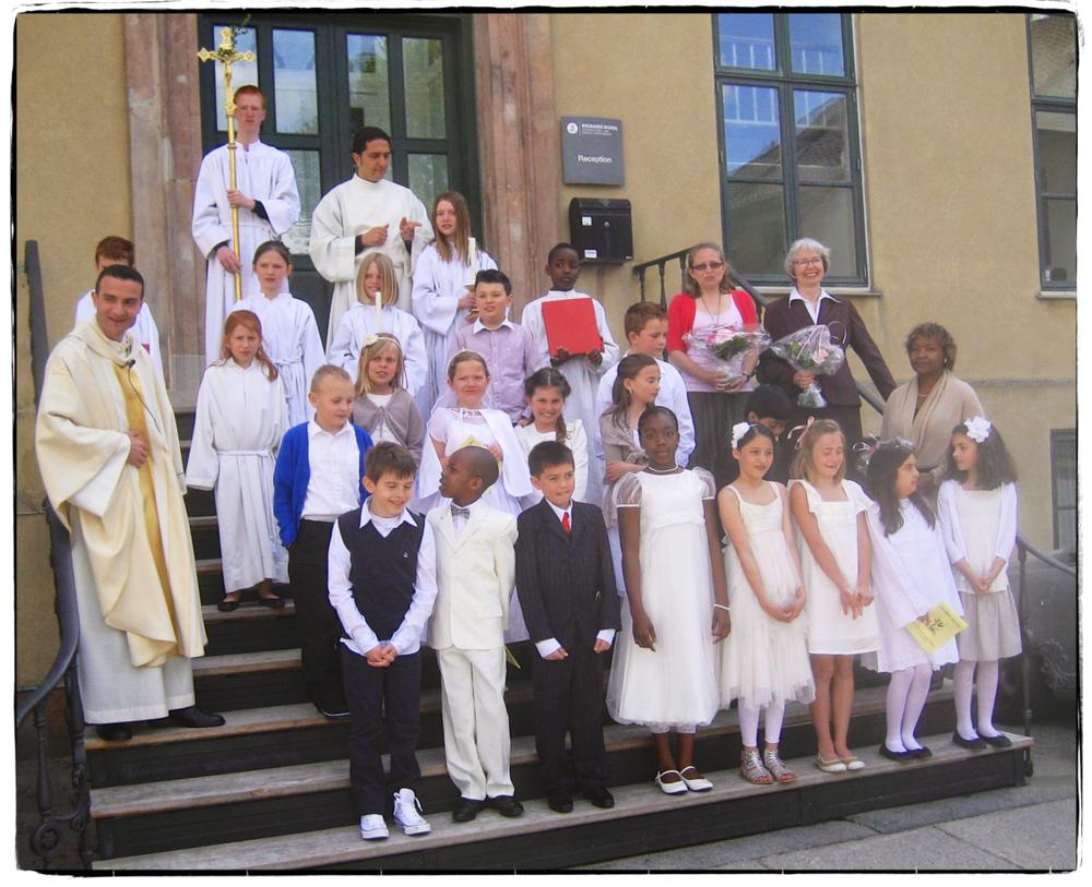 1 Kommunion 2011.png