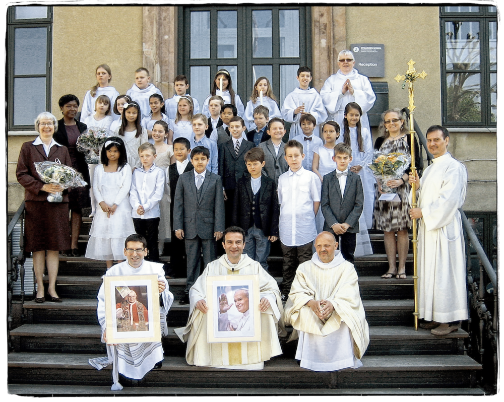 1 Kommunion 2014.png