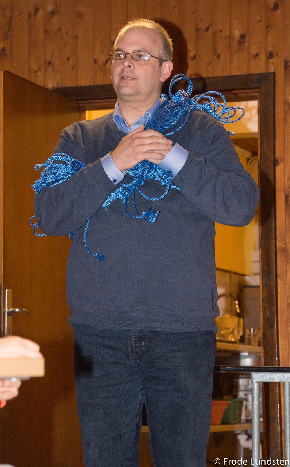 Ministrantweekend 2014 25.jpg