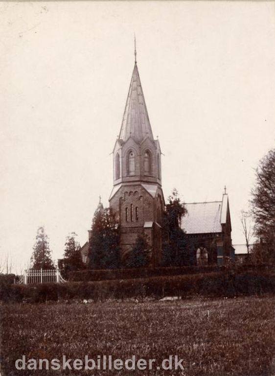 Sankt Andreas - lokalhistorisk arkiv 01.jpg