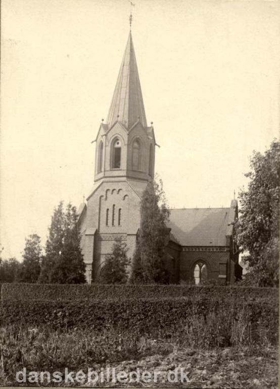 Sankt Andreas - lokalhistorisk arkiv 02.jpg