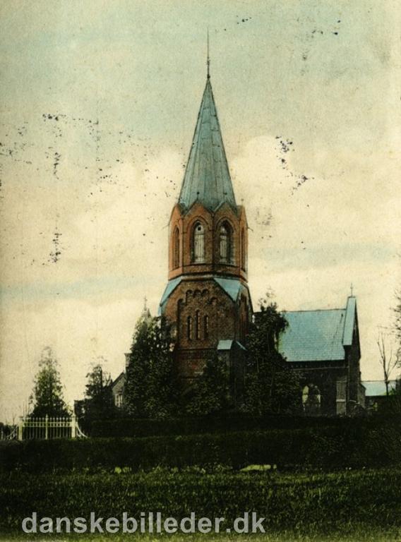 Sankt Andreas - lokalhistorisk arkiv 03.jpg